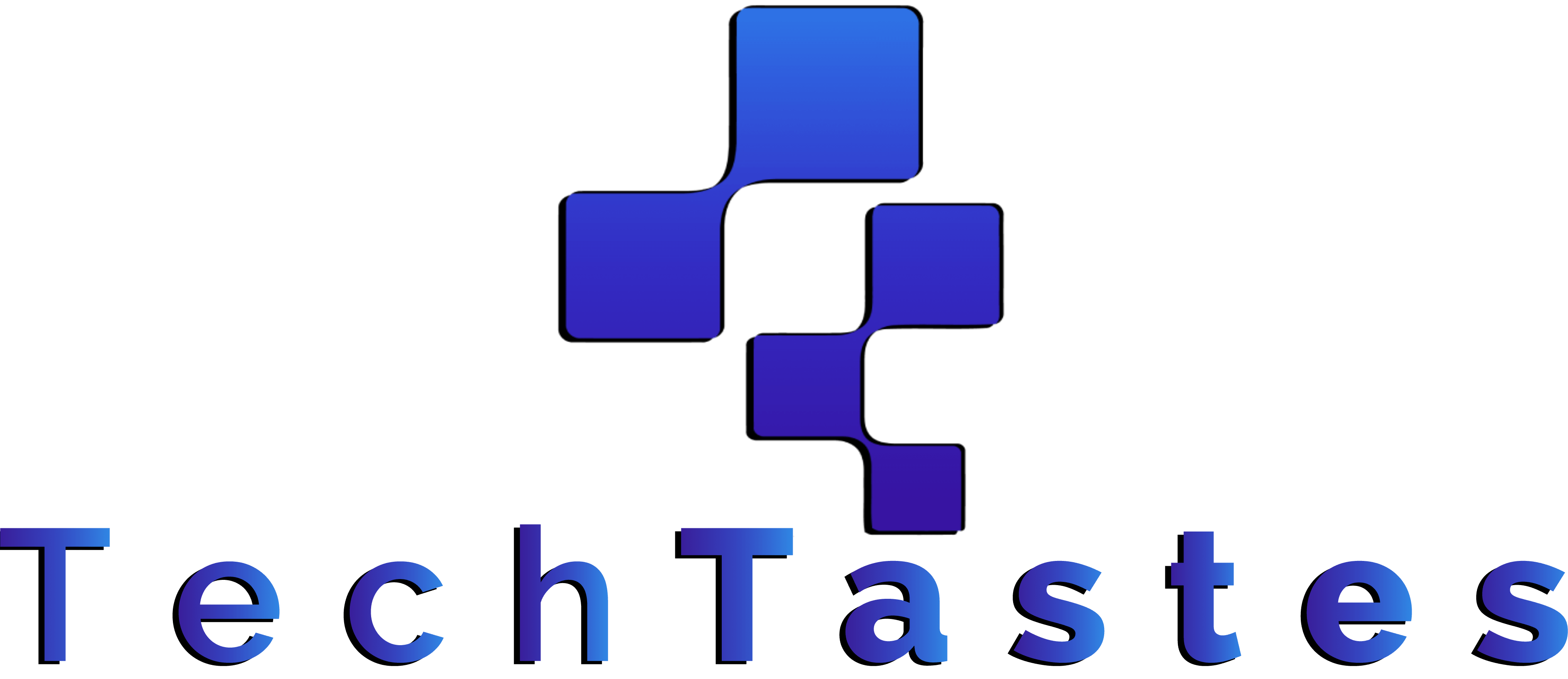 TechTastes