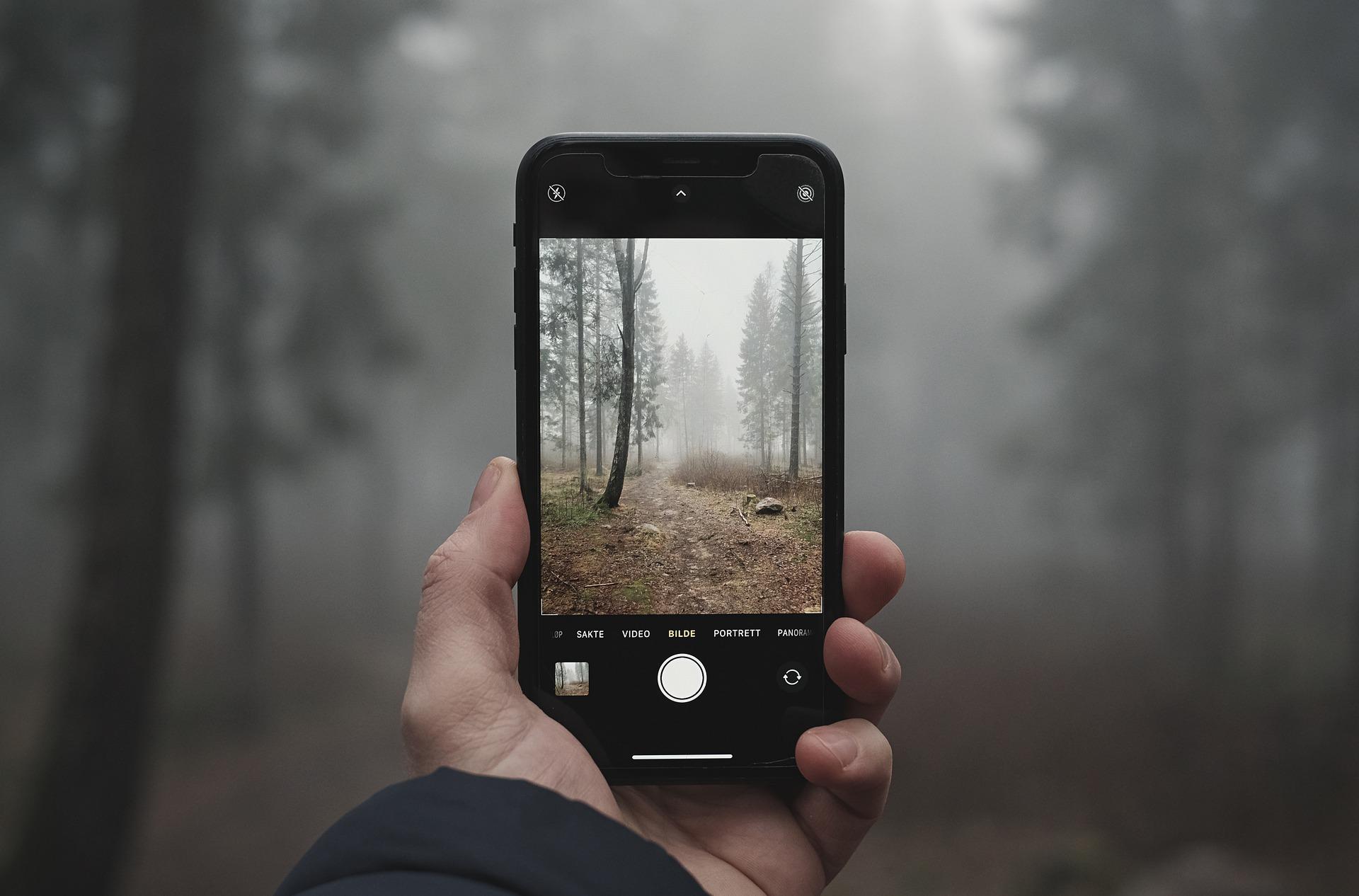 Is iPhone XR still worth buying?