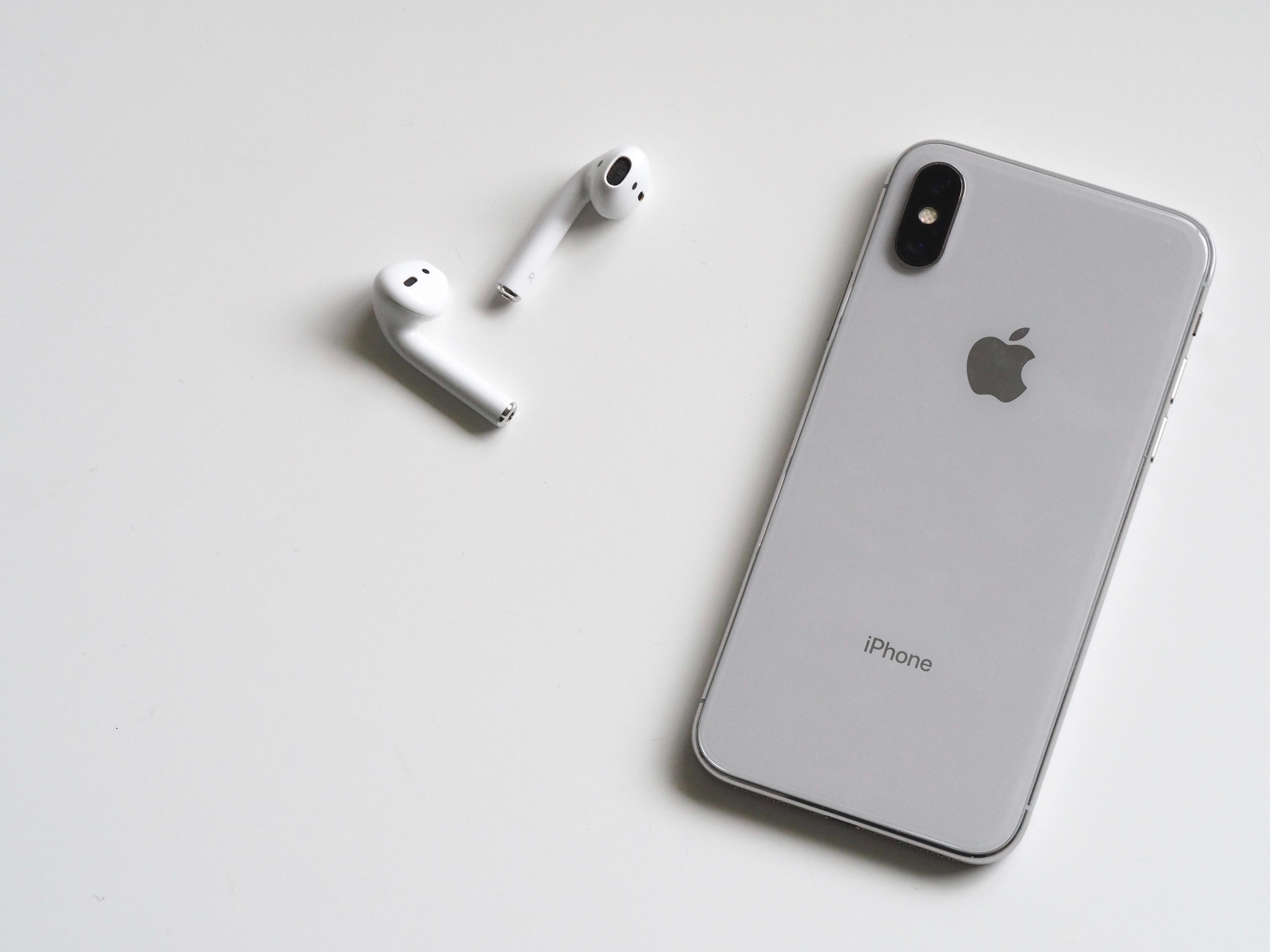 iPhone XR specs